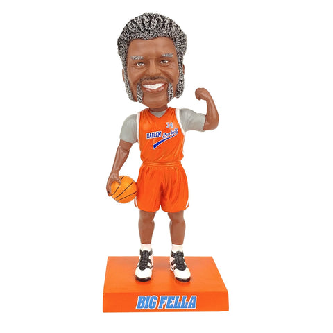 Big Fella Bobblehead
