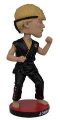 Johnny Lawrence Bobblehead from Karate Kid