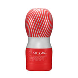 TENGA AIR FLOW CUP