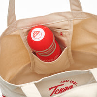 TENGA Original Tote Bag - Limited Edition