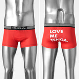 LOVE ME TENGA Underwear - Limited Edition