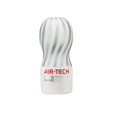 AIR-TECH Gentle