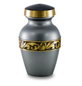 Affordable & Cheap Cremation Urns for Adults under $50
