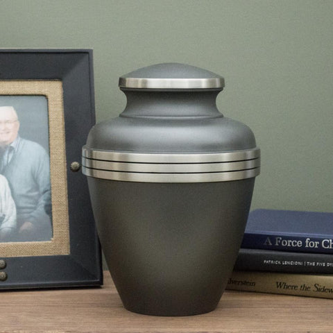 Where Can I Buy Urns for Ashes?