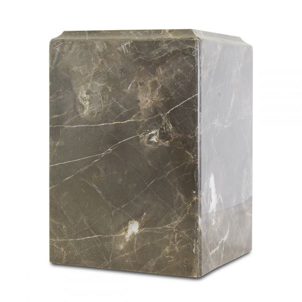 Nolan Earth Stone Urn