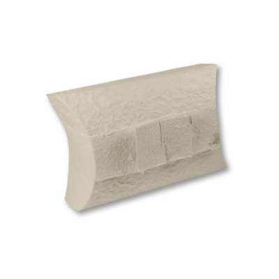 Biodegradable Pillow Urn