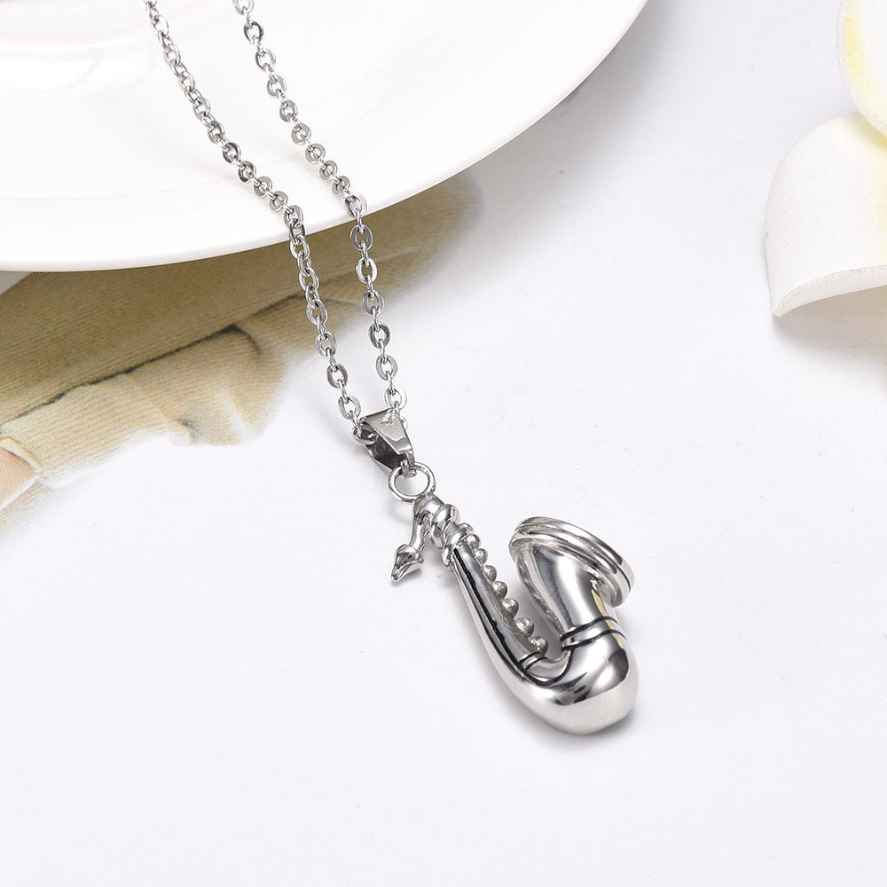 Dad Cremation Necklaces Review 21 Best Urn Pendants For Dad S Ashes Funeral Direct