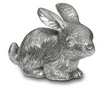 Rabbit Cremation Urn