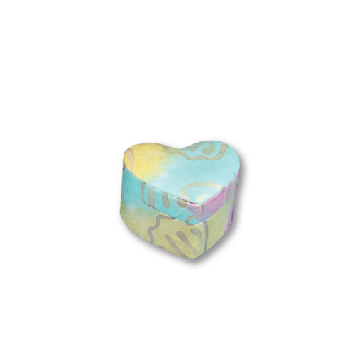 Pastel Unity Earthurns®