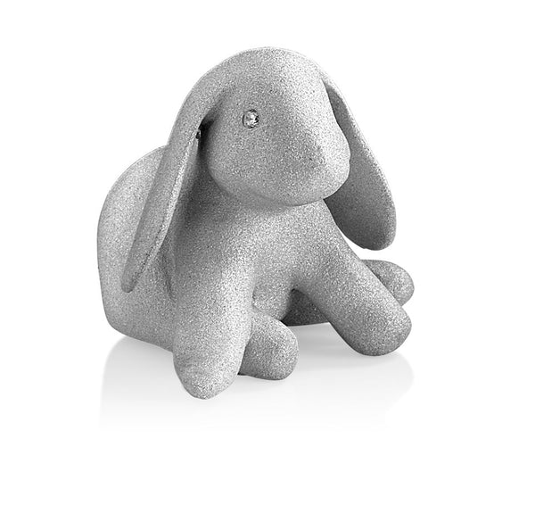 Little Bunny Rabbit Urn