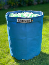 Extra Large 55 Gallon Bubble Extraction Bags - UK Supplier