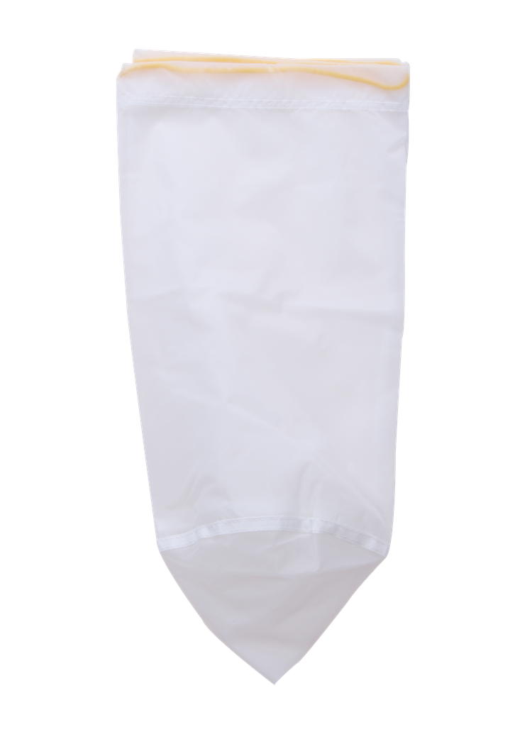 20 Gallon - All Mesh Bubble Bag - Single