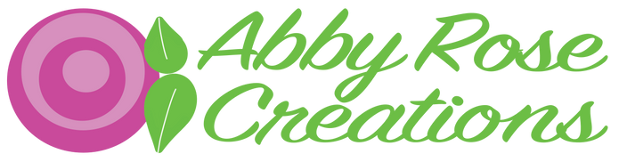 Abby Rose Creations