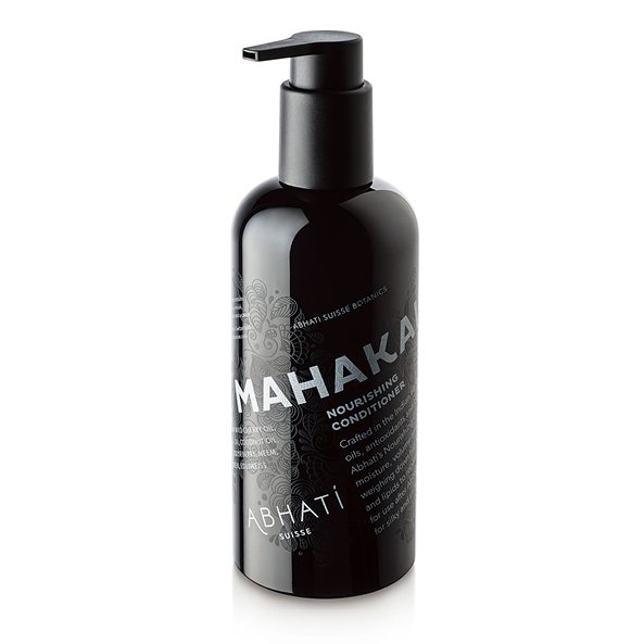 ABHATI SUISSE MAHAKALI CONDITIONER 300ML