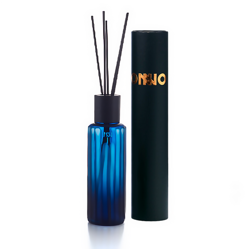 ONNO ROYAL BLUE DIFFUSER 500ML - SAGE
