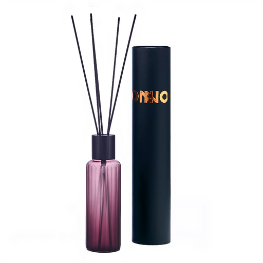 ONNO RUBY DIFFUSER 500ML - MUSE