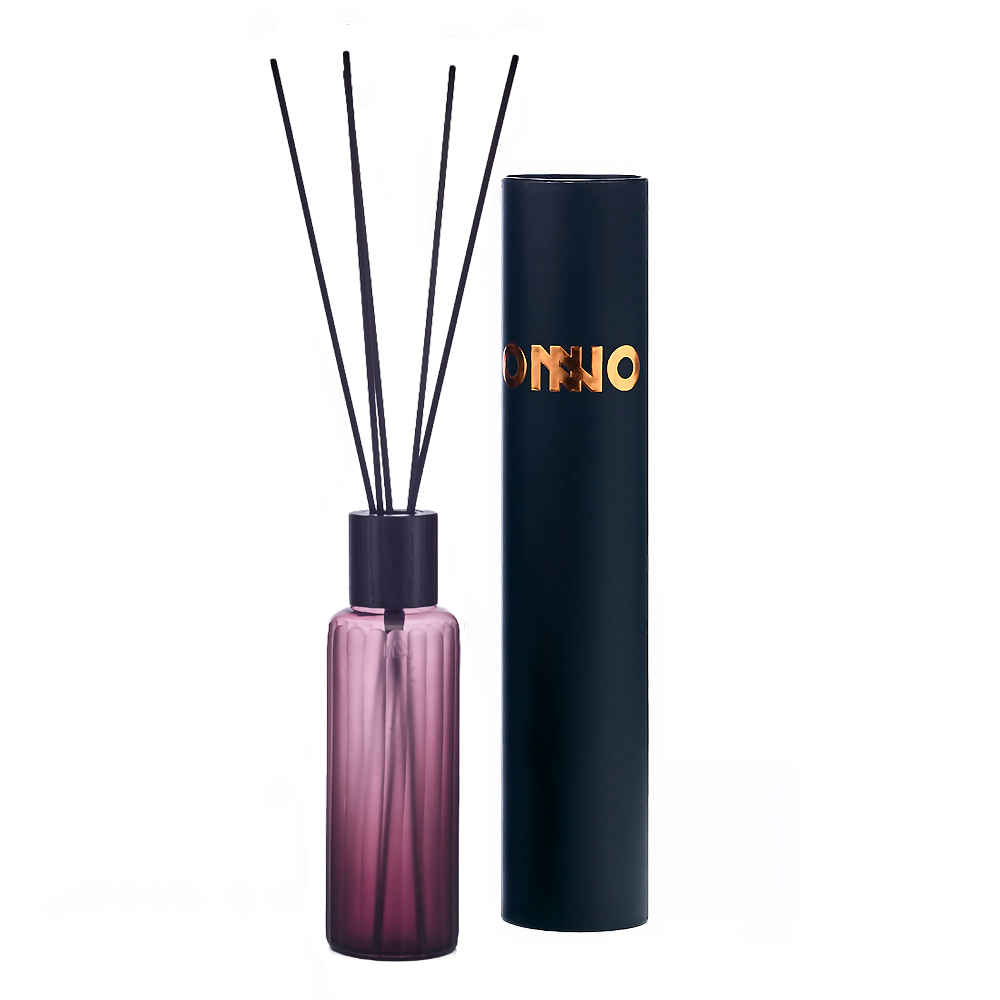 ONNO RUBY DIFFUSER 500ML - SAGE