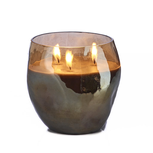 ONNO CAPE CHAMPAGNE S CANDLE - SAGE
