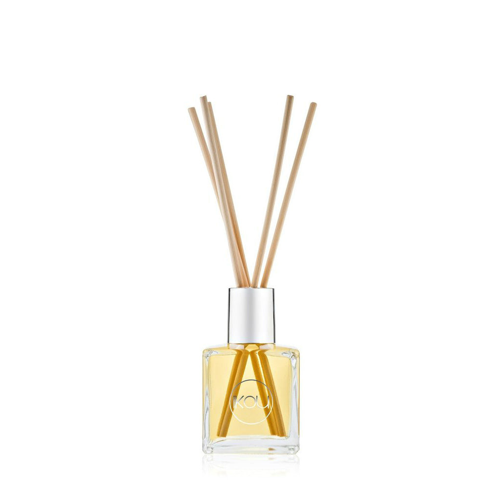 iKOU ECO-LUXURY REED DIFFUSER 175ML - CALM