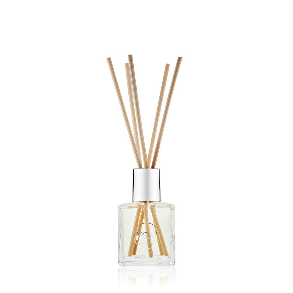 iKOU ECO-LUXURY REED DIFFUSER 175ML - PEACE