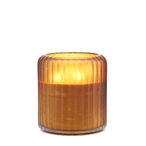 ONNO OCHER ETERNITY L CANDLE - SERENGETI