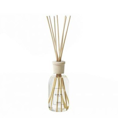CULTI MILANO WELCOME DIFFUSER 500ML - ODE ROSAE