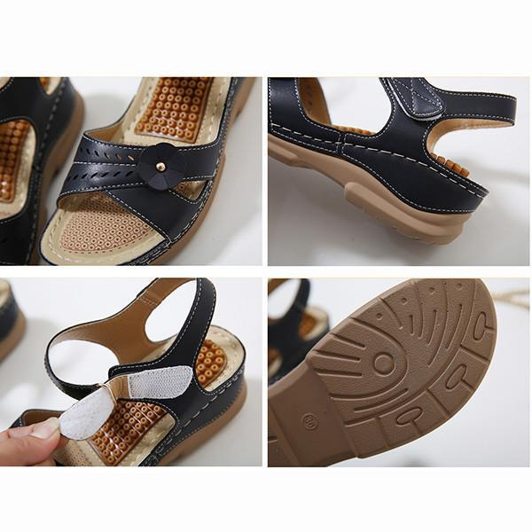 e2b9663edf41 comfy massage sandals wholesale price b63c1 f099d - xigubonews.com