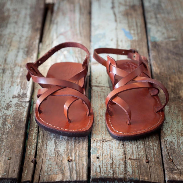 Women Casual Flip Flops Sandals