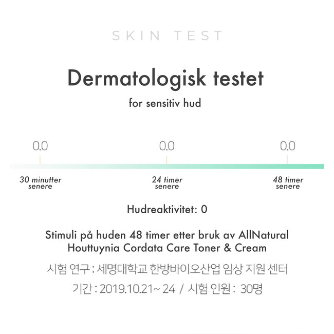 Clean Skin Project - Daily K-beauty Care