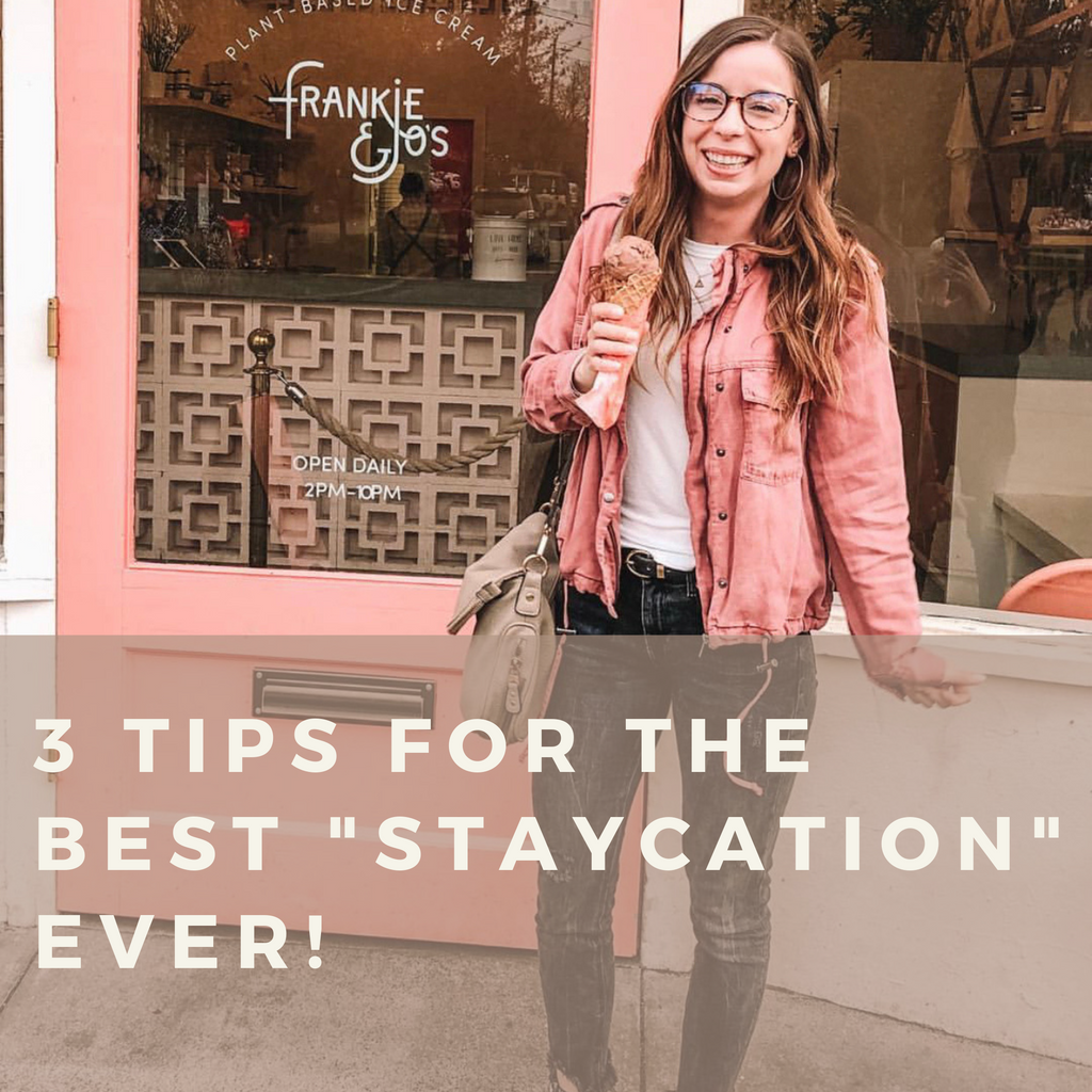 3 Tips for the Best