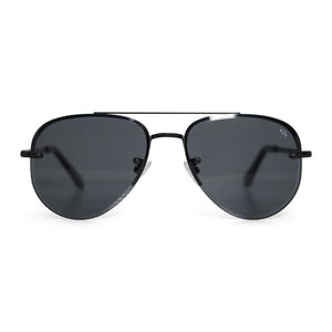 OFFDUTY Sunglasses