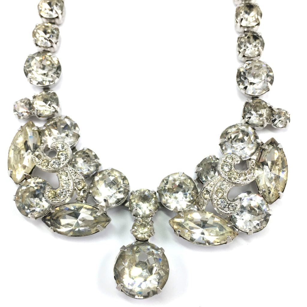Indypicker.com Blog - Eisenberg Signature Costume Jewelry Finds