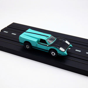 Indypicker Blog - Vintage Slot Cars of the 1960s