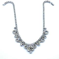 Indypicker.com Blog - Go Vintage for Your Wedding Jewelry