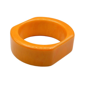 Indypicker.com Blog - Re-Picking Our Bakelite Jewelry Over the Years