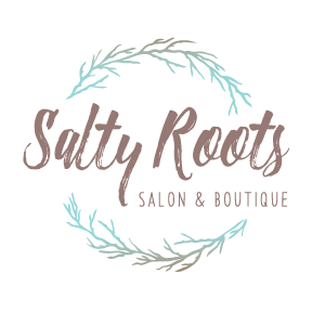 Salty Roots Boutique