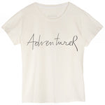 ADVENTURER Tshirt