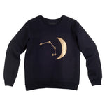 ZODIAC Sweatshirt-ARIES