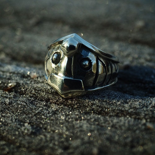 Thors Hammer Ring