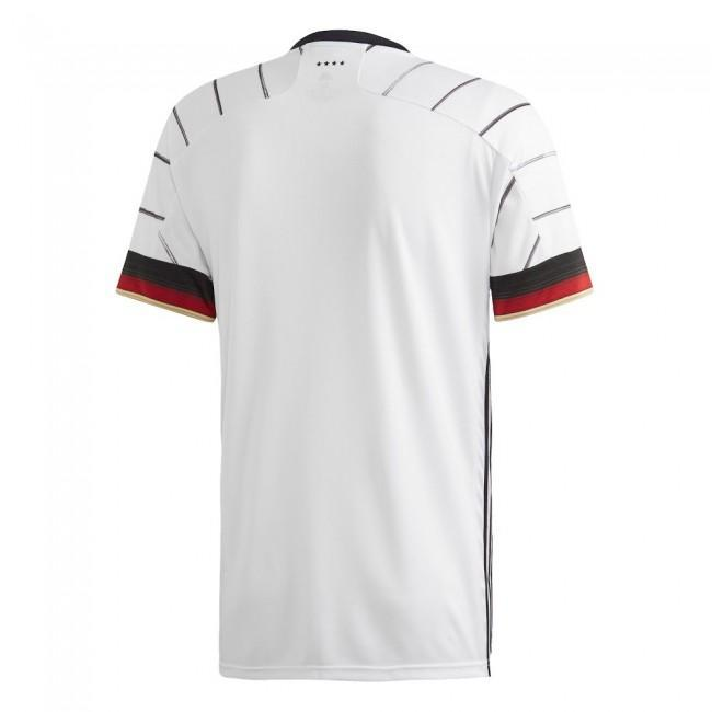 Germany National Team Jersey Home-EURO CUP 2020 Jersey_NS sportifynow