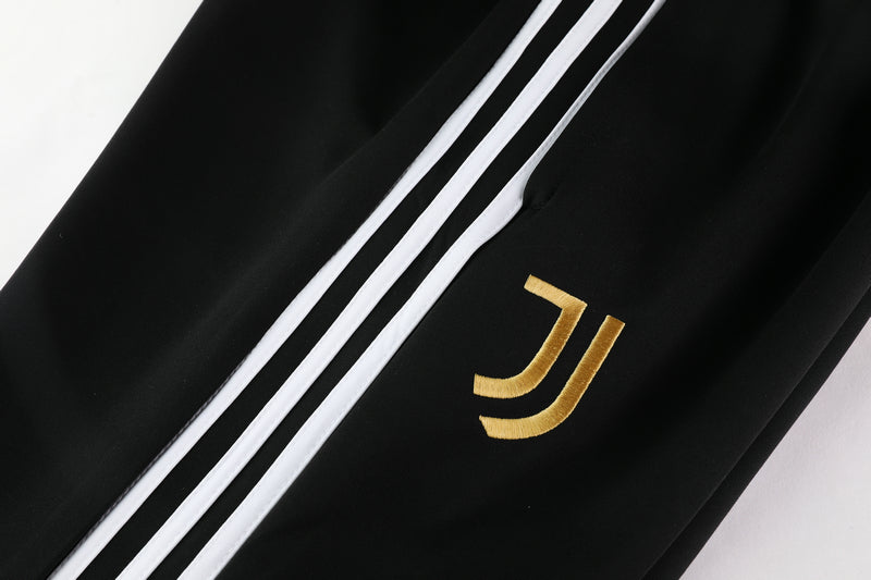 Juventus White Training Suit 20 21 Season