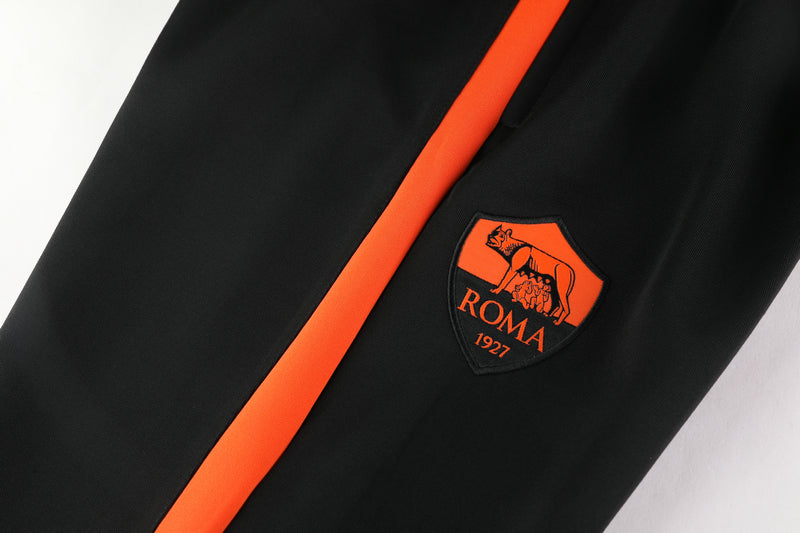 A.S. Roma Training Suit 20 21 Season