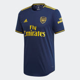 Arsenal Football Jersey Third 19 20 Season