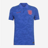 England National Team Jersey Away-EURO CUP 2020