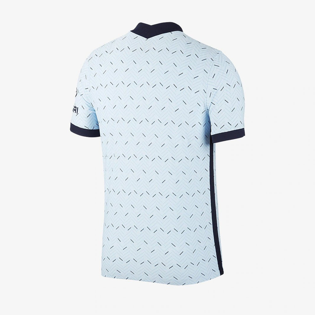 Chelsea Football Jersey Away 20 21 Season