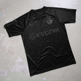 Borussia Dortmund Black Limited Edition Jersey 19 20 Season