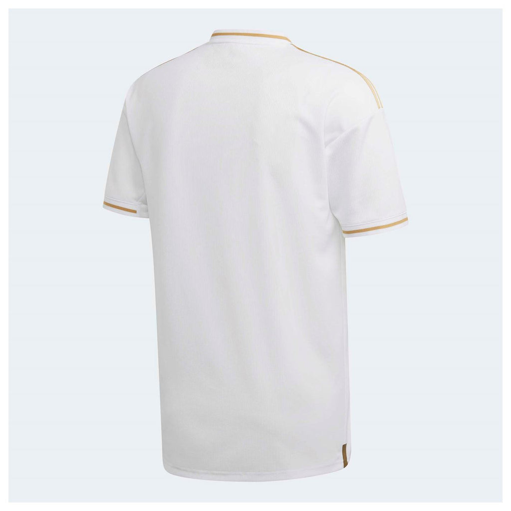 Real Madrid Football Jersey Home 19 20 Season