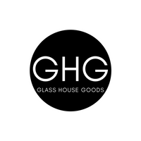 GlassHouseGoods