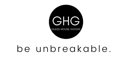 Glass House Goods