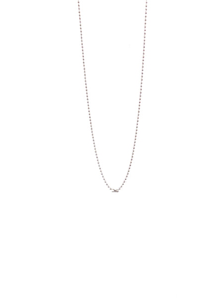 Ball Chain (plain)